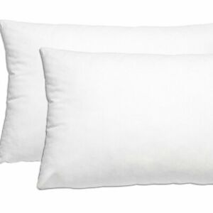 Down-Alternative-Premium-Bed-Pillows-2-Pack