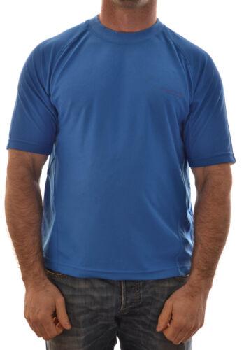 Regatta Homme x-ert Performance T Shirt manches courtes à encolure ras-du-cou ms322 B3