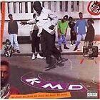 K.M.D. - Mr. Hood (Parental Advisory) [PA] (2006)