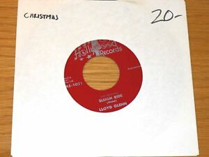 image is loading r amp b christmas 45 rpm charles brown