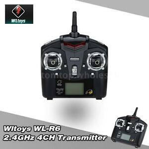 RC-Part-WLtoys-WL-R6-2-4GHz-4CH-Transmitter-for-WLtoys-V939-V949-V959-NH9R