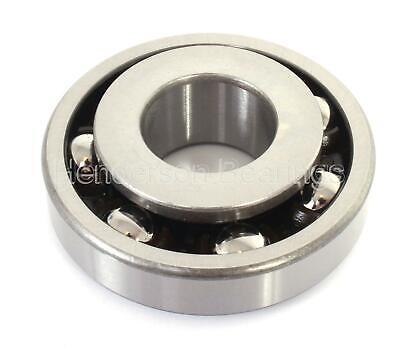 F10824 boîte de vitesses arbre d'entrée roulement compatible avec audivw 020311123N pfi   eBay