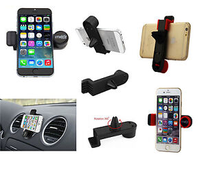 IMobile-360-Universel-Voiture-Support-TelePhone-Portable-Monture-Ventilation