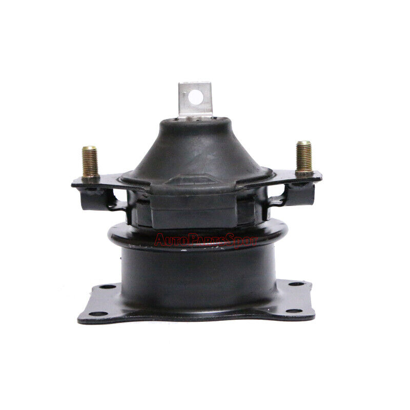 Front Engine Motor Mount Hydraulic For Honda Accord Acura
