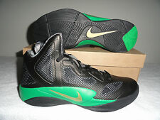 Nike Zoom Hyperfuse 2011 PE Rajon Rondo Basketball Sneakers 13 (New)