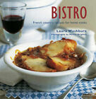 Bistro by Laura Washburn (Paperback, 2008)