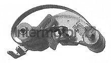 Intermotor 23431 Contact Set