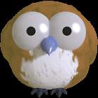 fatcuckoo