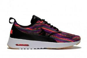741db58833a Image is loading Womens-AIR-MAX-THEA-ULTRA-JACQUARD-PREMIUM-Trainers-