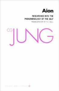 Aion-Researches-into-the-Phenomenology-of-the-Self-Collected-Works-ExLibrary