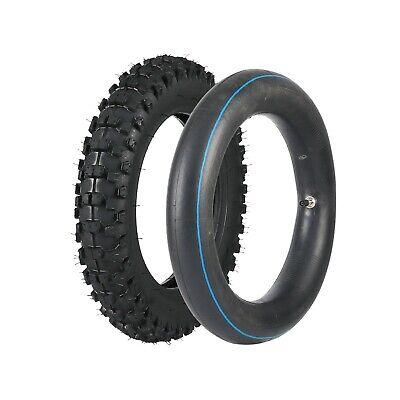 """2.50//2.75 10/"""" 250//275 TR-4 Motorbike Inner Tube Front or Rear suit Yamaha TT-R50"""