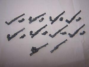 10-Adeptus-Mechanicus-Skitarii-Rangers-Galvanic-Rifles-bits