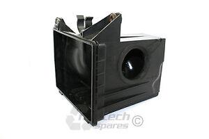BMW-MINI-One-Cooper-S-Petrol-Air-Filter-Box-Base-R50-2001-2003