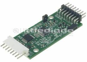 AR1100-mTouch-sensor-controller-module