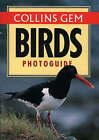 Birds: Photoguide by Jim Flegg (Paperback, 1994)