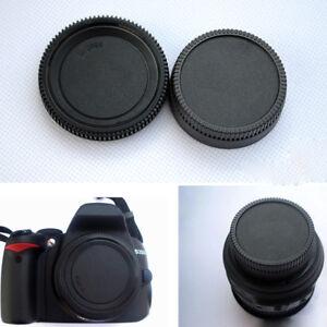Rear-Lens-Cap-Cover-Protector-For-All-Nikon-AF-AF-S-DSLR-SLR-Lens-Dust-Camera