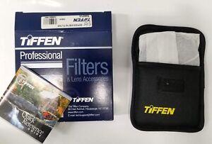 Tiffen Series 9 Light Balancing 82 Filter