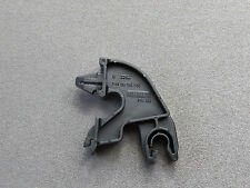 1 X HALTER MOTORHAUBE MOTORHAUBESTANGE Ø 7,0 MM FÜR CORSA C, VECTRA A, 1180181
