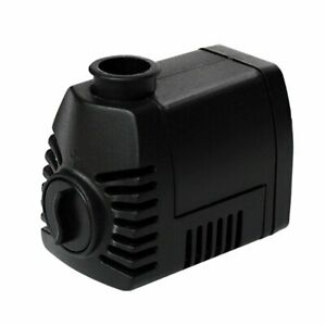 TotalPond 300 GPH Fountain Pump