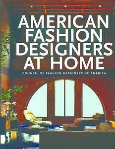 Suqi Rima American Fashion Designers