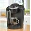 nouveau Brewer tasse machine Pod System Keurig Single Serve Cafetière