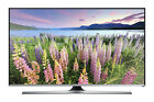"Samsung Smart TV UE43J5500AK 43"" 1080p HD LED Internet TV"