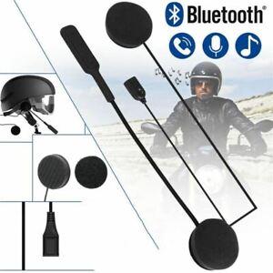 MH01-Motore-Wireless-Auricolare-Bluetooth-Moto-Casco-Cuffia-Auricolare-Doppio