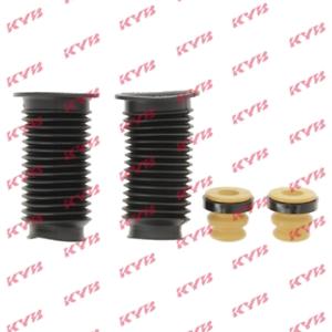 KYB 910071 Staubschutzsatz Stoßdämpfer Protection Kit Vorderachse