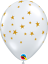 6-x-11-034-Printed-Qualatex-Latex-Balloons-Assorted-Colours-Children-Birthday-Party thumbnail 55