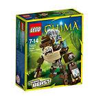 LEGO Legends of Chima Gorilla Legend-Beast (70125)