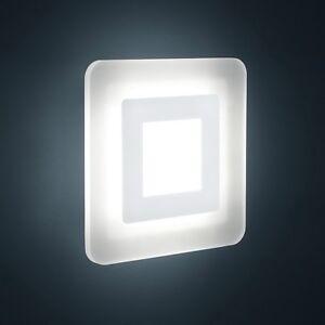 HELESTRA-Wes-lumiere-de-plafond-LED-blanche-mat-25-1563-07