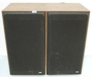 Onkyo-SC-40-Lautsprecher-loudspeaker-G817-R72