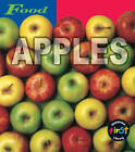 Apples by Louise Spilsbury (Paperback, 2002)