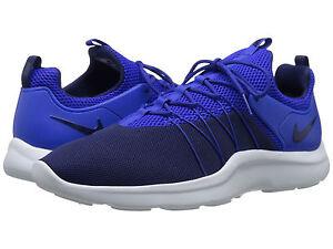 Image is loading 819803-444-Men-039-s-Nike-Darwin-Royal-