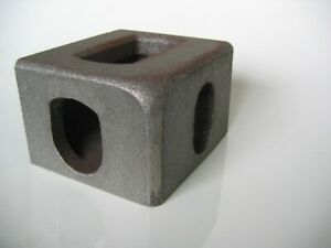 IJ-Container ApS