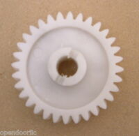Garage Door Opener Drive Gear Compatible Sears Craftsman Part 41c4220a 41a2817