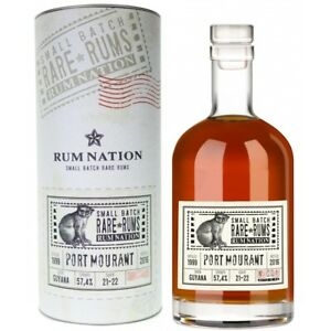 Rum-Nation-Small-Batch-Raro-Rum-Port-Moribondo-1999