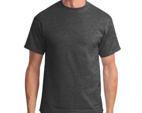 LT-4XLT Gun Rights New Sig Sauer Firearms Mens Embroidered T-Shirt S-6XL