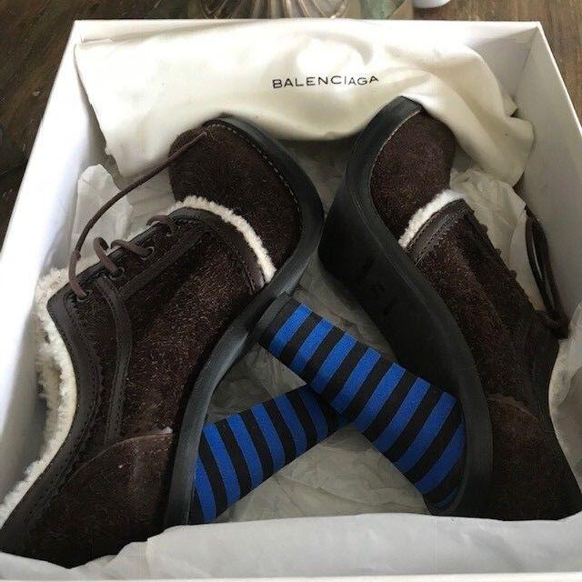 Balenciaga botas-Hermosa Tacones Talla 37 Nuevo Nuevo Nuevo Con Caja  ahorra hasta un 70%