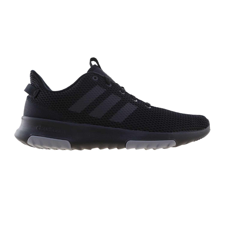 Cloudfoam Ortholite Mens Shoes