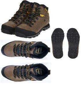 Scarpe leggere da trekking traspiranti con suola Vibram anti torsione outdoor