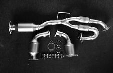 Fits 2003 2004 2005 2006 2007 Nissan Murano 3.5L V6 Catalytic Converter Set
