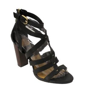 7fa9e29a07a Image is loading Dolce-Vita-Women-039-s-Nolin-Sandal-US-