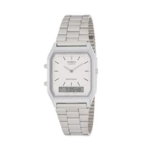 Casio-Vintage-AQ-230A-7DMQ-Watch