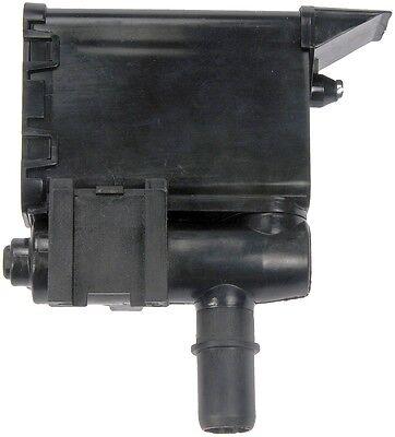 Vapor Canister Vent Solenoid Dorman 911-111