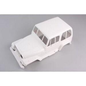 Tamiya-9335171-Tamiya-Jeep-Wrangler-Body-Unpainted-for-58429-84071