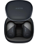 Sony-WF-SP700N-B-Wireless-Bluetooth-In-Ear-Headphones-Noise-Cancelling-Black thumbnail 1