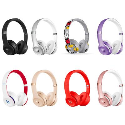 beats studio 3.0 casque sans fil serre tête
