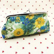44e0aa4cf84a item 6 Womens Coin Card Phone Holder Bag Ladies Floral Wallet Clutch Mini  Purse Handbag -Womens Coin Card Phone Holder Bag Ladies Floral Wallet  Clutch Mini ...