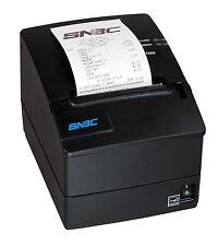 Snbc Btp R180ii Thermal Pos Printer Usb Serial Amp Ethernet Auto Cutter New